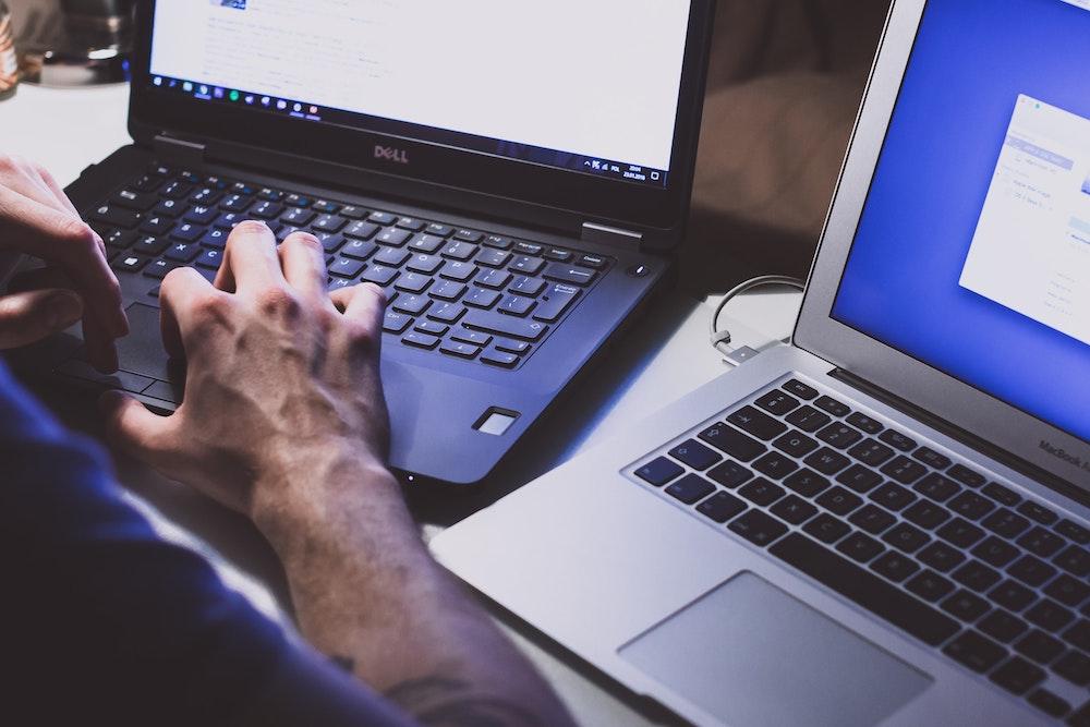 cyber liability insurance Vidalia GA