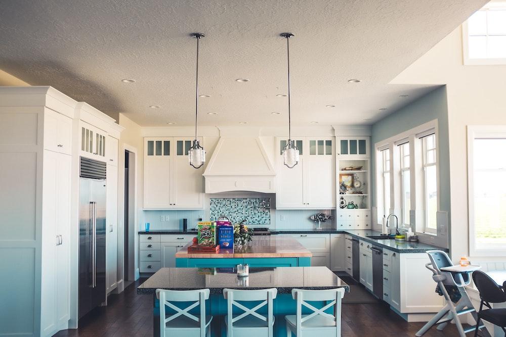 homeowners insurance Vidalia GA