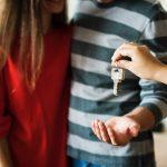 specialty dwelling insurance Vidalia GA