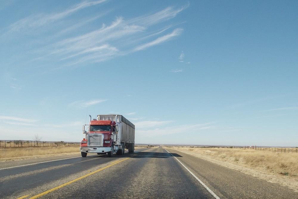 trucking insurance Vidalia GA