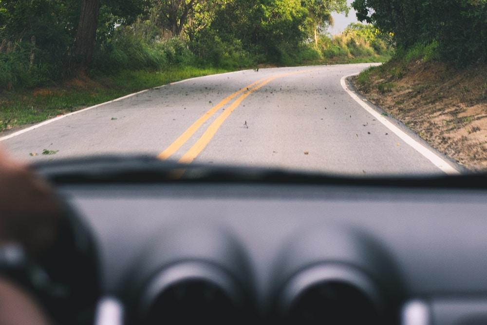 auto insurance Vidalia GA