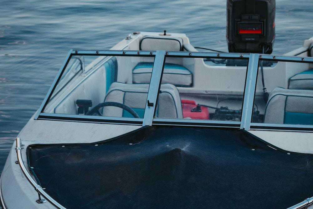 boat insurance Vidalia GA