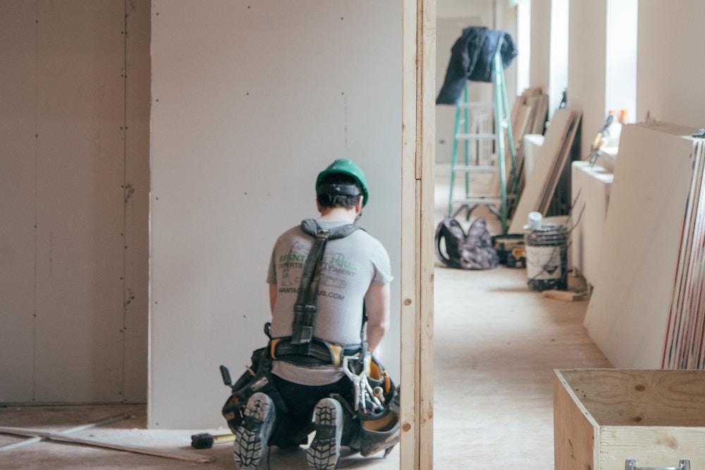 contractors insurance Vidalia GA