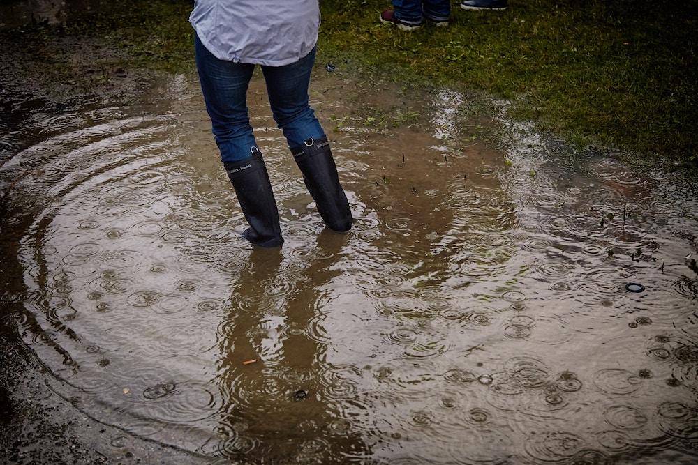 flood insurance Vidalia GA