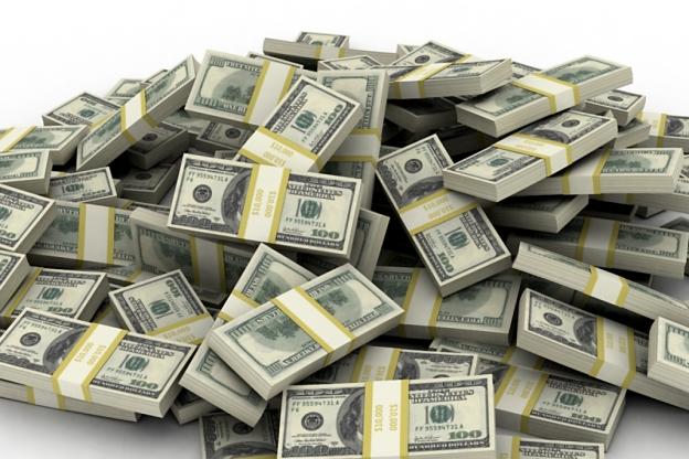 money(2)